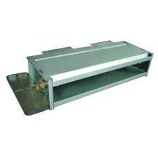 Առաստաղային ֆանկոյլ OAK  FC02CB22/1P2L