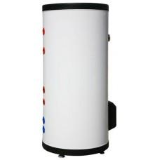 Ջրատաքացուցիչ SGW(S) 100