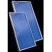 Արևային մարտկոց KSG20 FLAT Premium Galmet