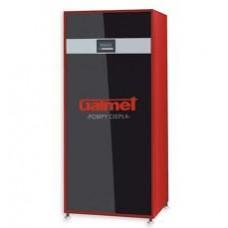 Ջրատաքացուցիչ  ջերմային պոմպով Galmet EasyAir 2GT