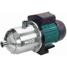 Wilo MP 604-EM