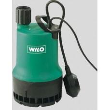 Wilo TM32/8-10