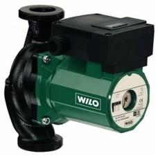 Wilo TOP-RL 30/6.5